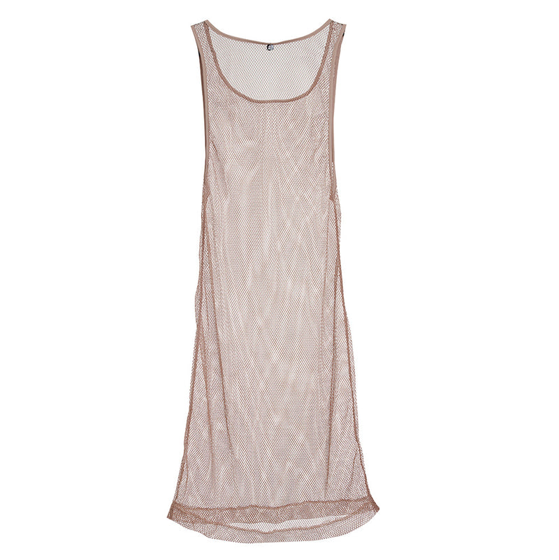 BEACHWEAR COVER UP 20880