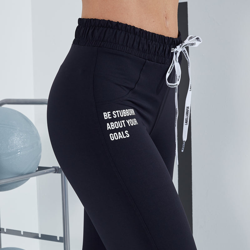 LEGGING PA ESSENTIALS 20883