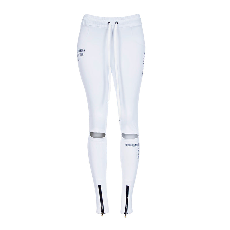 LEGGING PA ESSENTIALS 20884
