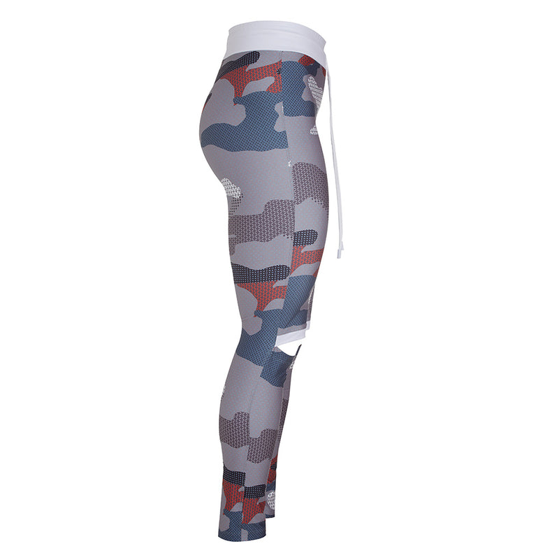 ARMY LEGGING 20901