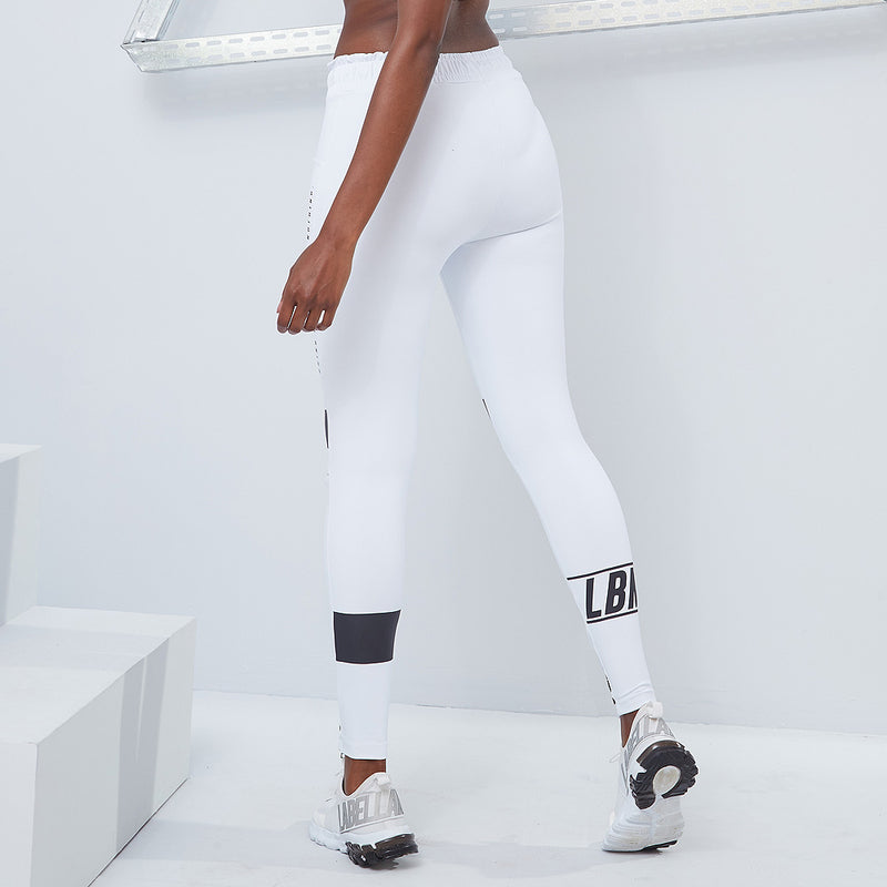 ESSENTIALS LEGGING 21009
