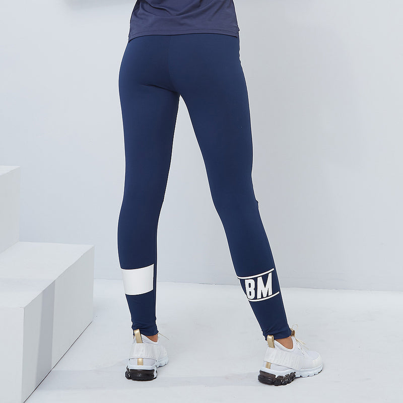 ESSENTIALS LEGGING 21010