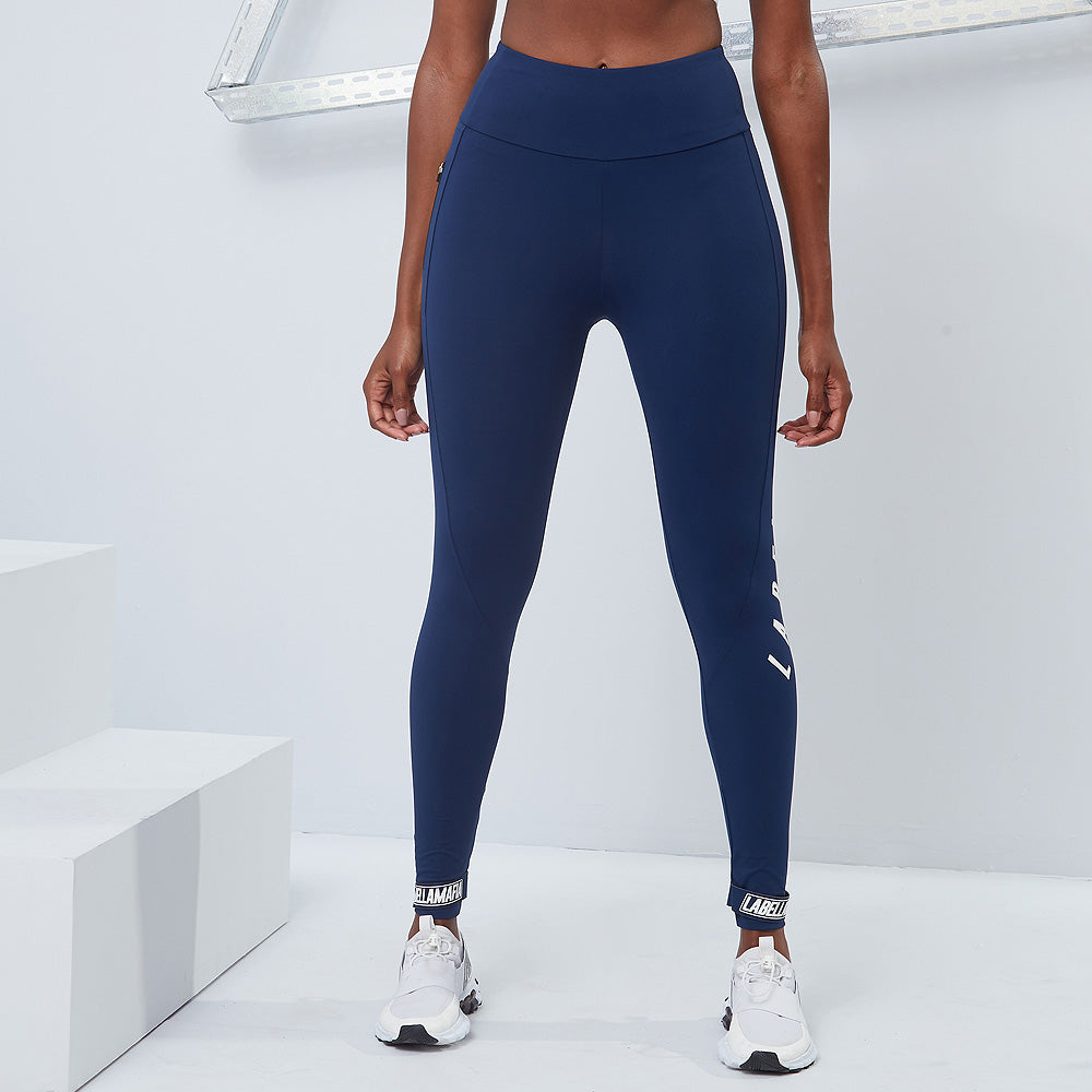 ESSENTIALS LEGGING 21017