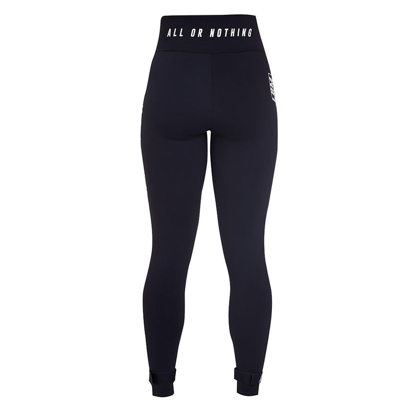 ESSENTIALS LEGGING 21018