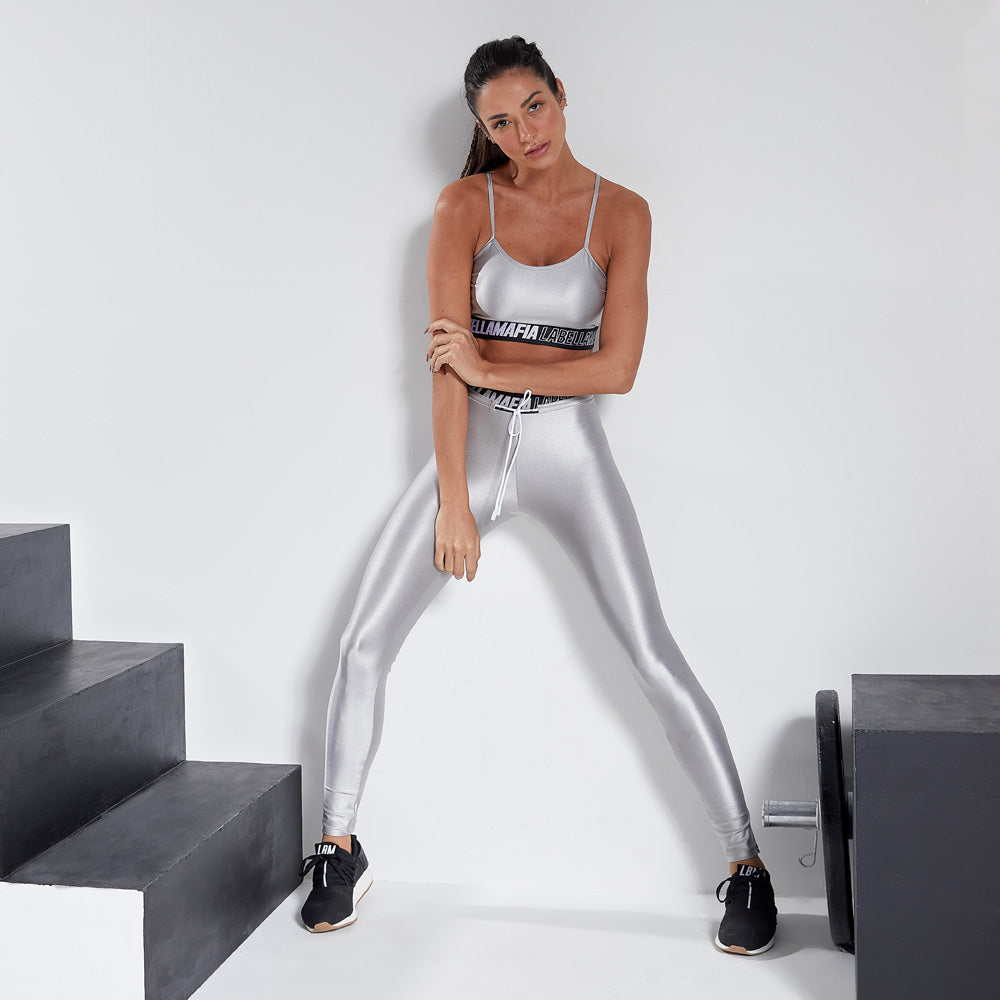 SPARKLE FITNESS SET 21454
