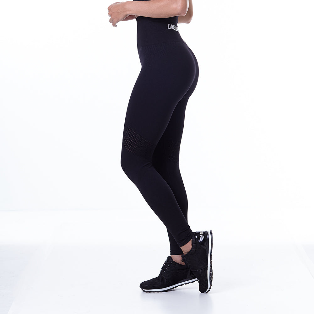Legging Sports Zero Gravity Black