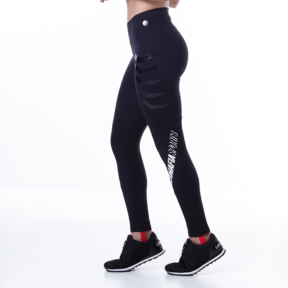 Legging Sports Thermo-Lock