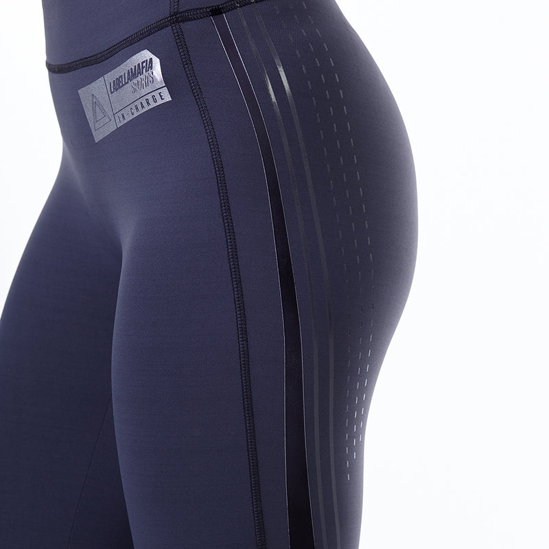 Legging Sports In-Charge