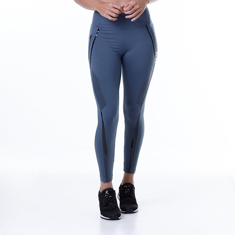 Legging Sports Fresh Up