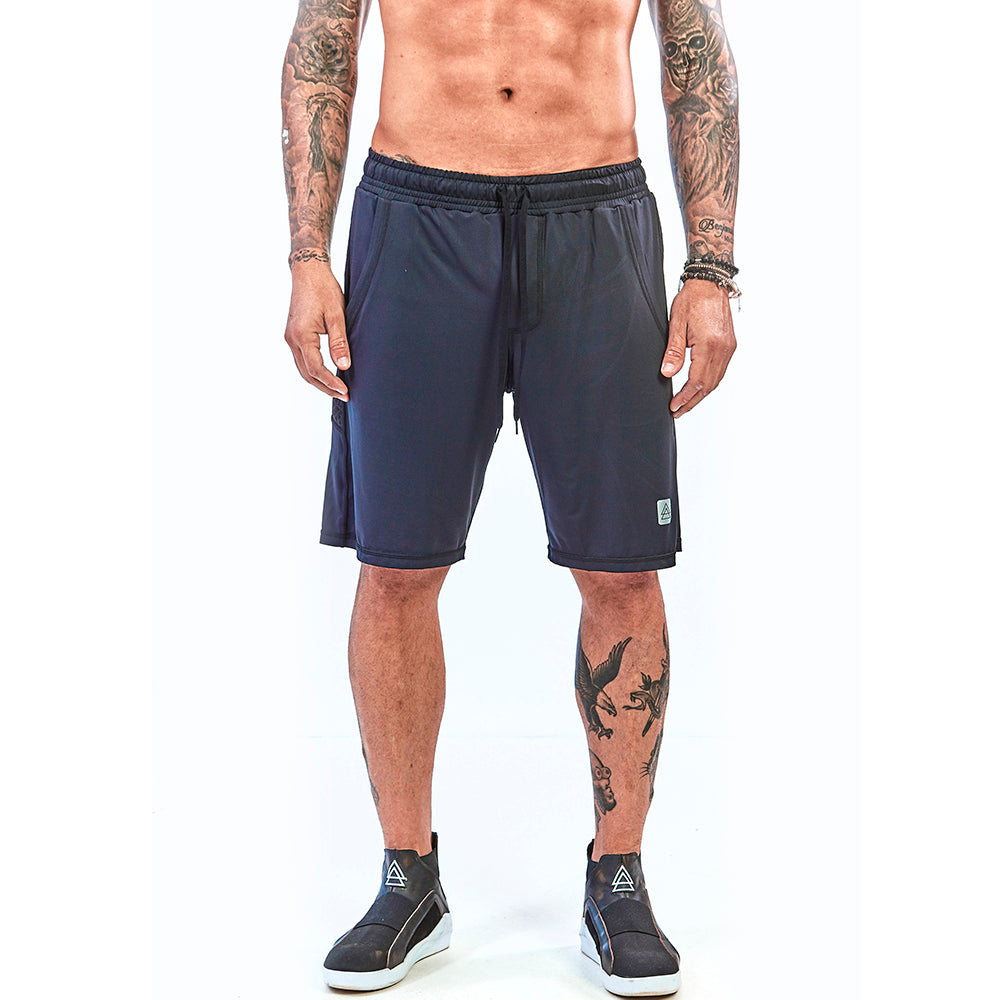 Shorts La Mafia Sports Black