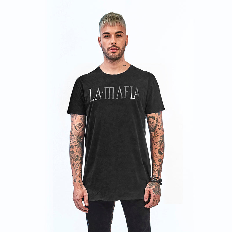 T-Shirt La Mafia Essentials
