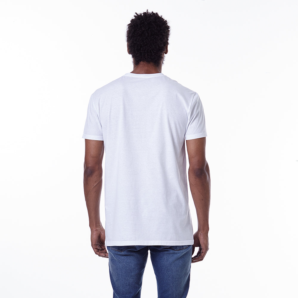 T-Shirt La Mafia Essentials Bright