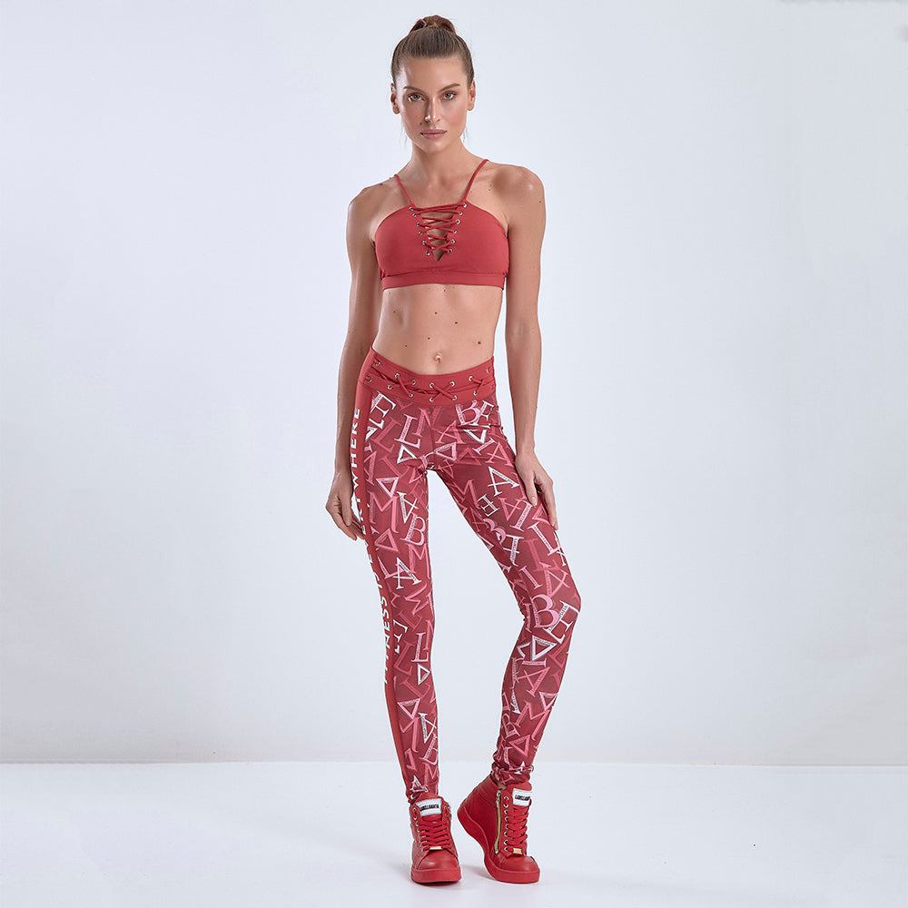Fitness Set Calamo