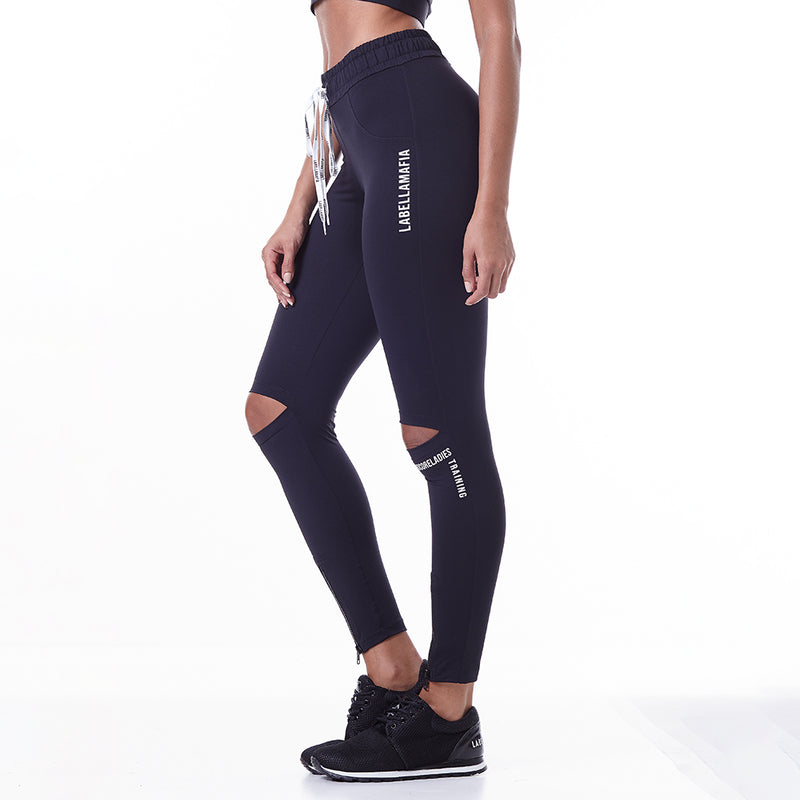 Legging Essentials Lux