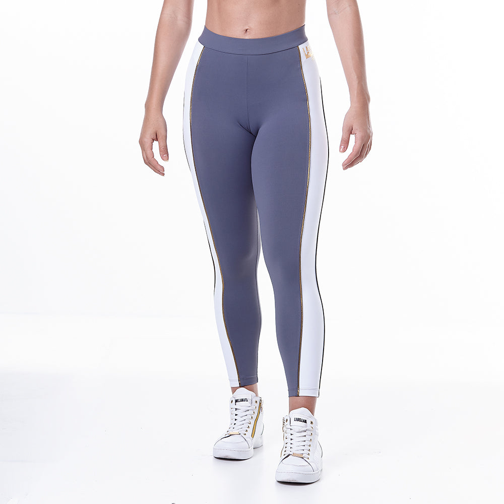 Legging Bodybuilding