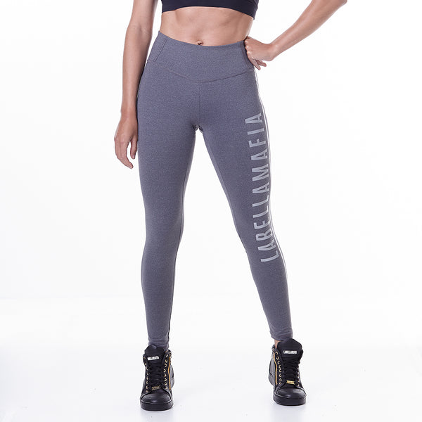 c4a88f836f2bb Women's Leggings – Fitness and workout Leggings | Labellamafia