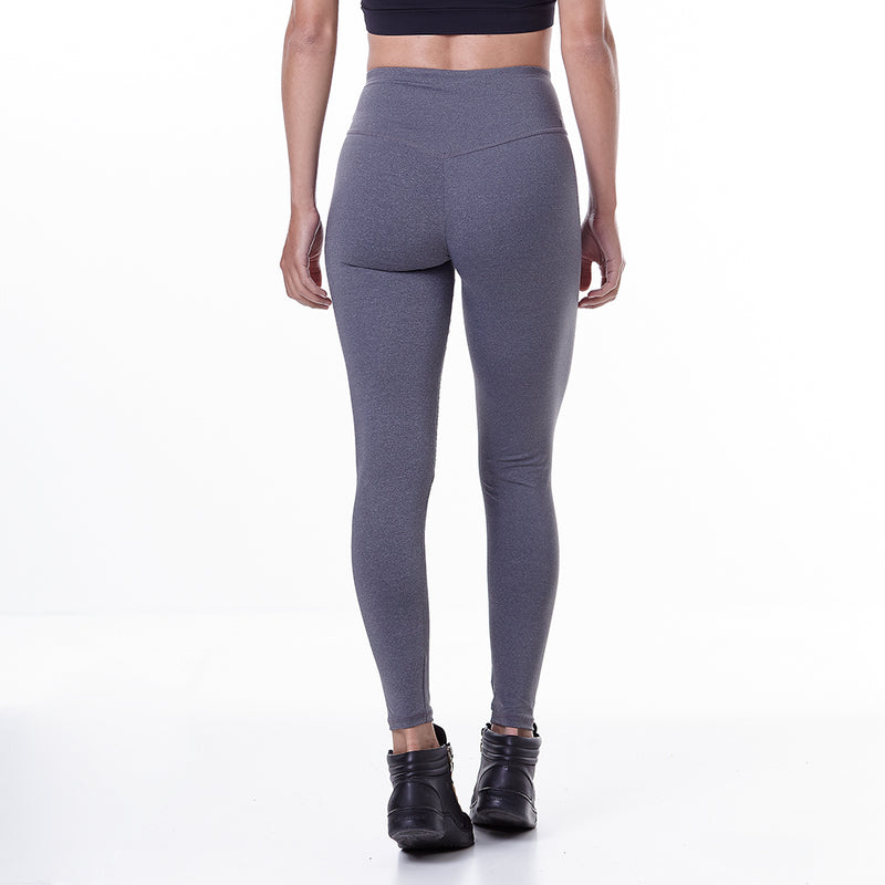 Legging Essentials Gray