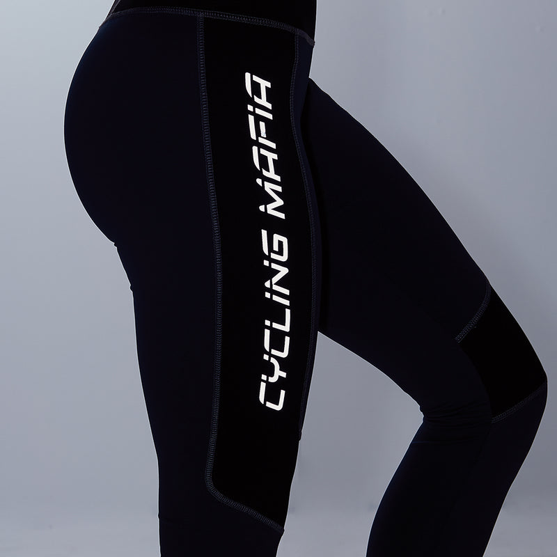 Legging Cycling