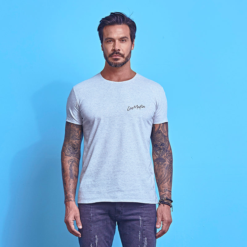 T-Shirt La Mafia Essentials Summer Vibes