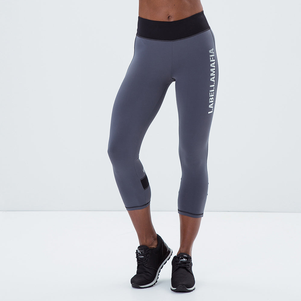 Legging Unbroken Fresh