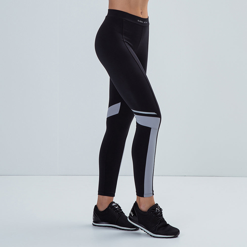 Legging Global Active Storm