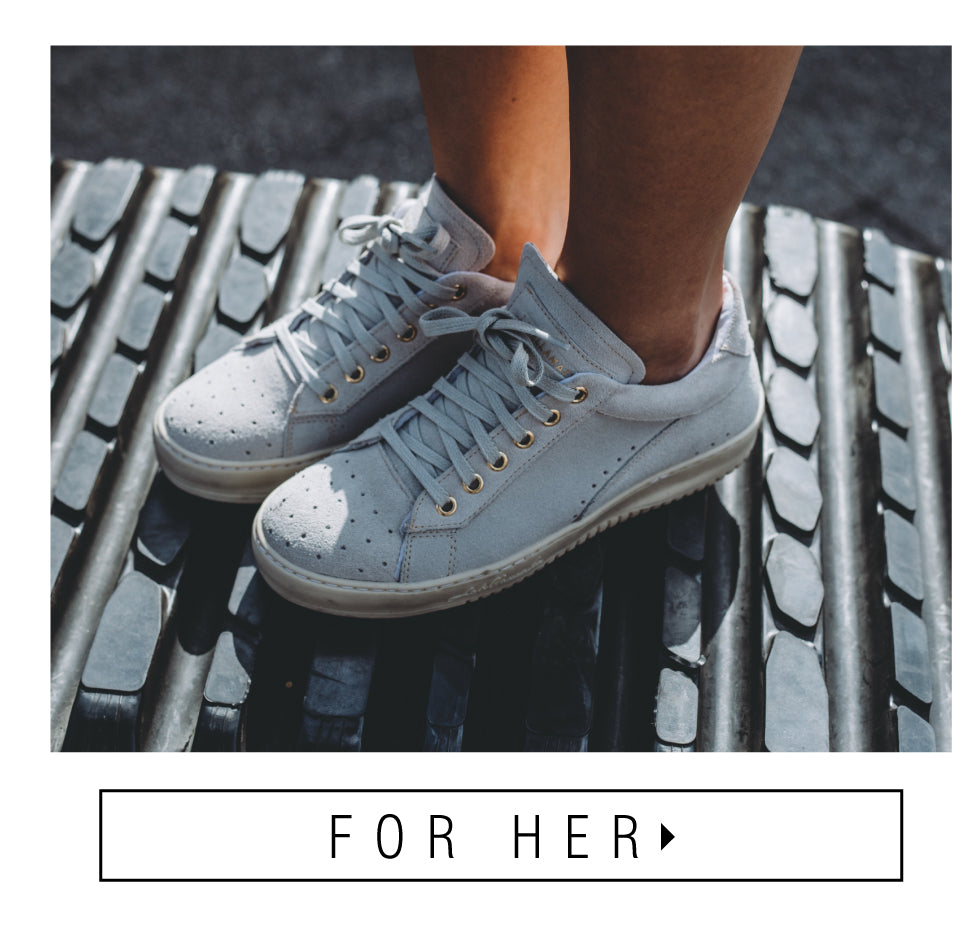 For her