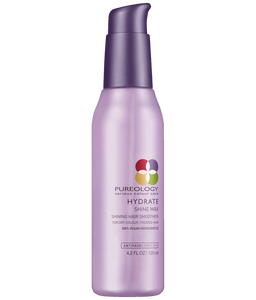 Hydrate Shine Max Weightless Serum - TanglesOnline.Com