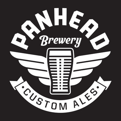 Panhead Custom Ales Limited