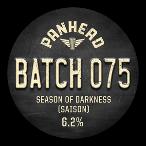 Batch 075 Season of Darkness