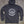 Load image into Gallery viewer, Grey Enthusiast Hoodie