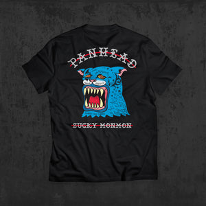 Sucky Monmon T-Shirt