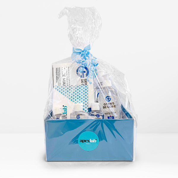 Benefit Value Kit - Gift Package