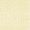 Fabric * Nantucket Lightship Basket Weave