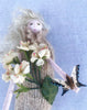 Dolls * Lavender Sachet * Polly