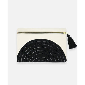 Eclipse Clutch, Charcoal