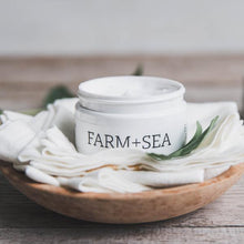 Load image into Gallery viewer, Farm + Sea Lotion 4oz
