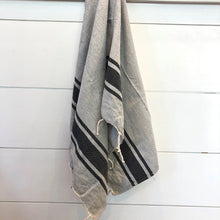 Load image into Gallery viewer, Fouta Towel, Bright