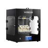 Weedo F152S FDM 3D Printer