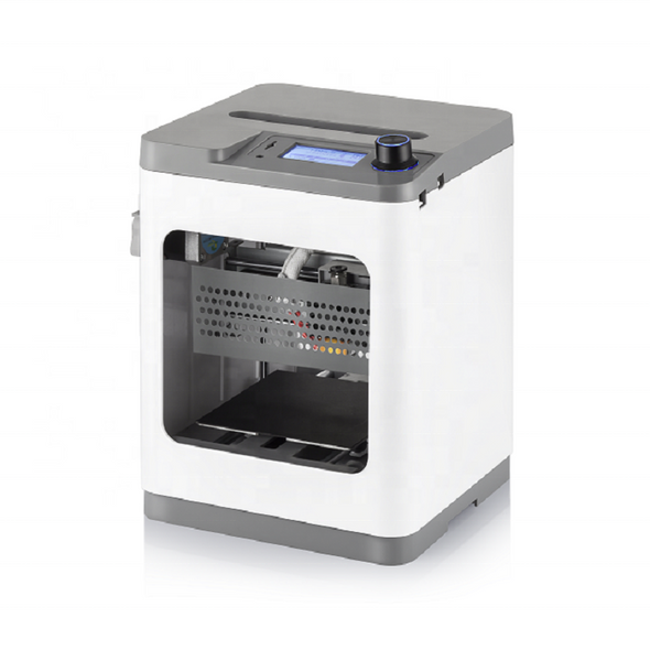 WEEDO - TINA 2 - FDM Mini 3D Printer