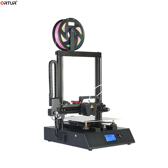 Ortur4 DIY FDM 3D Printer
