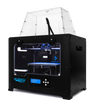 FlashForge Creator Pro FDM 3D Printer