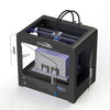 Creatbot DE Series 3D Printer - Triple Extruder