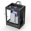 Creatbot DE PLUS Series 3D Printer - Dual Extruder