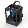 CreatBot DX Series 3D Printer - Dual Extruder