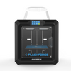 Flashforge Guider II FDM 3D Printer