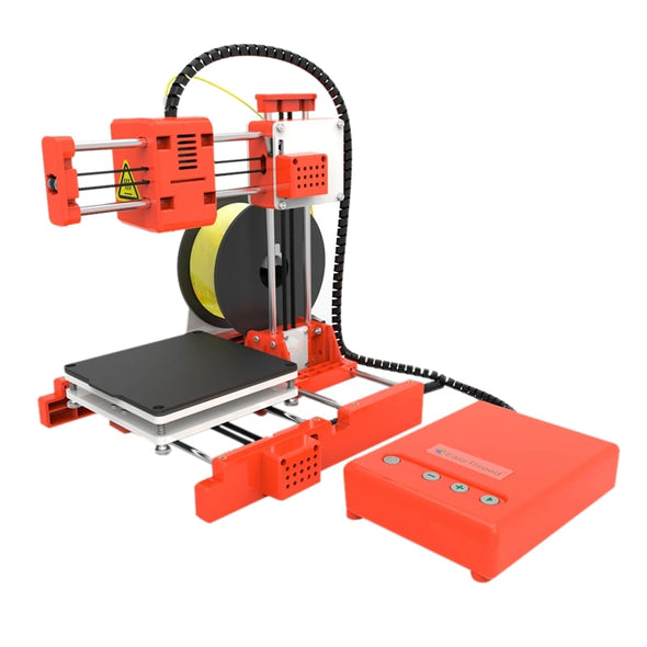 Easythreed X1 3D Printer