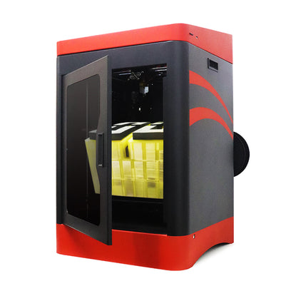 Keyscien Runner-30cc FDM 3D Printer