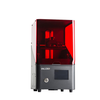 Keyscien S5 SLA 3D Printer