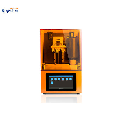 Keyscien L120 SLA 3D Printer
