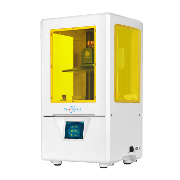 ANYCUBIC Photon S SLA Resin 3D Printer